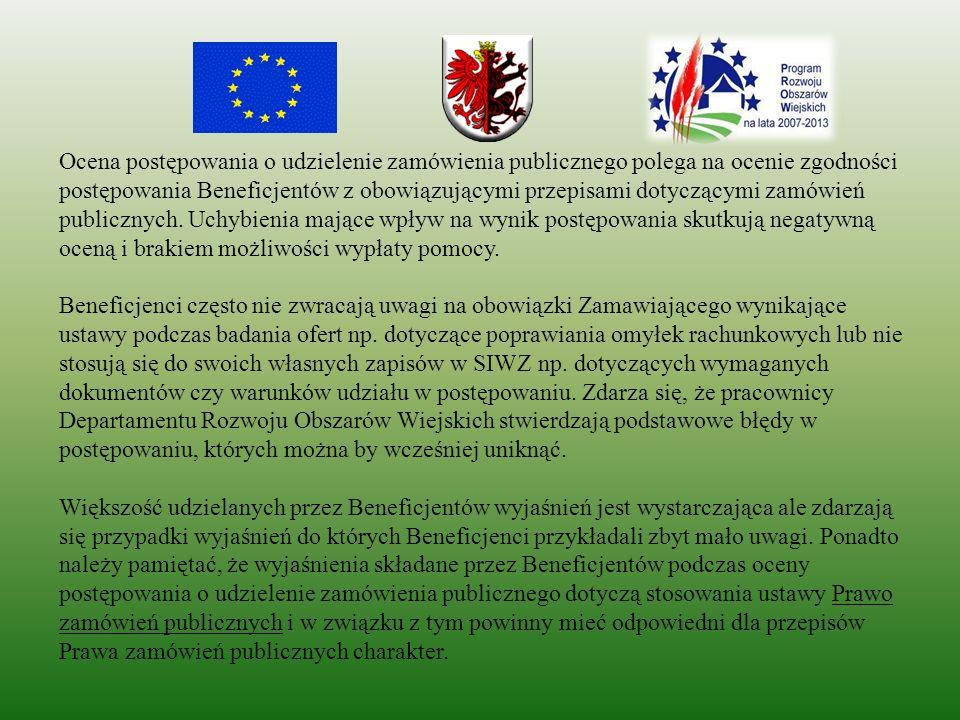 - Zgodnie z uregulowaniami Kodeksu cywilnego wynagrodzenie ryczałtowe może być zmienione wyłącznie za zgodą stron.