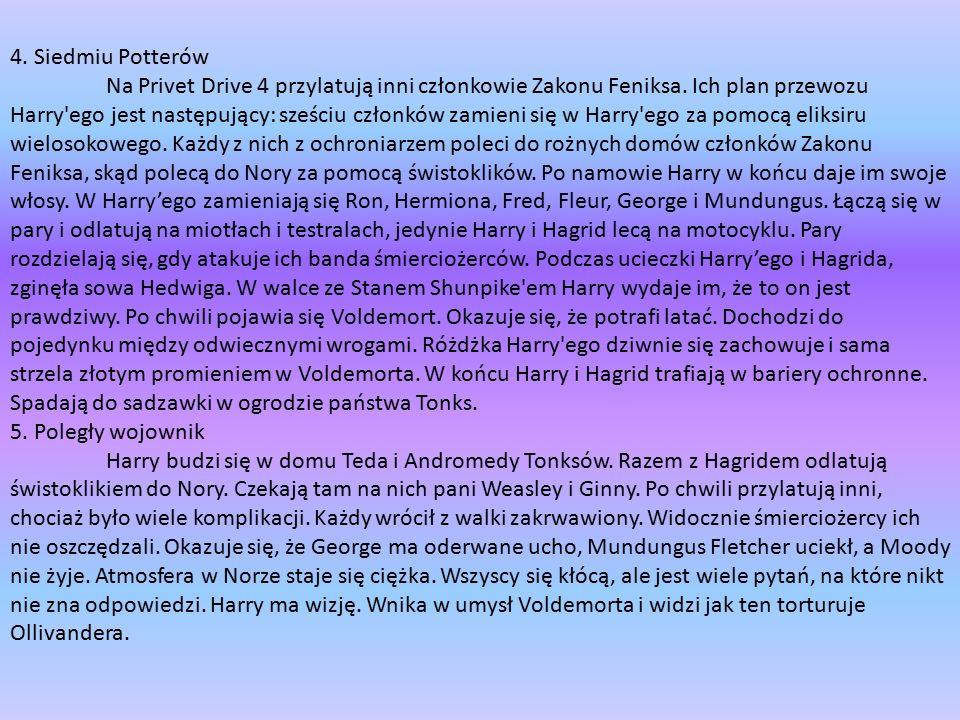 Przygotowała: Monika Bartnicka Kl. Ia