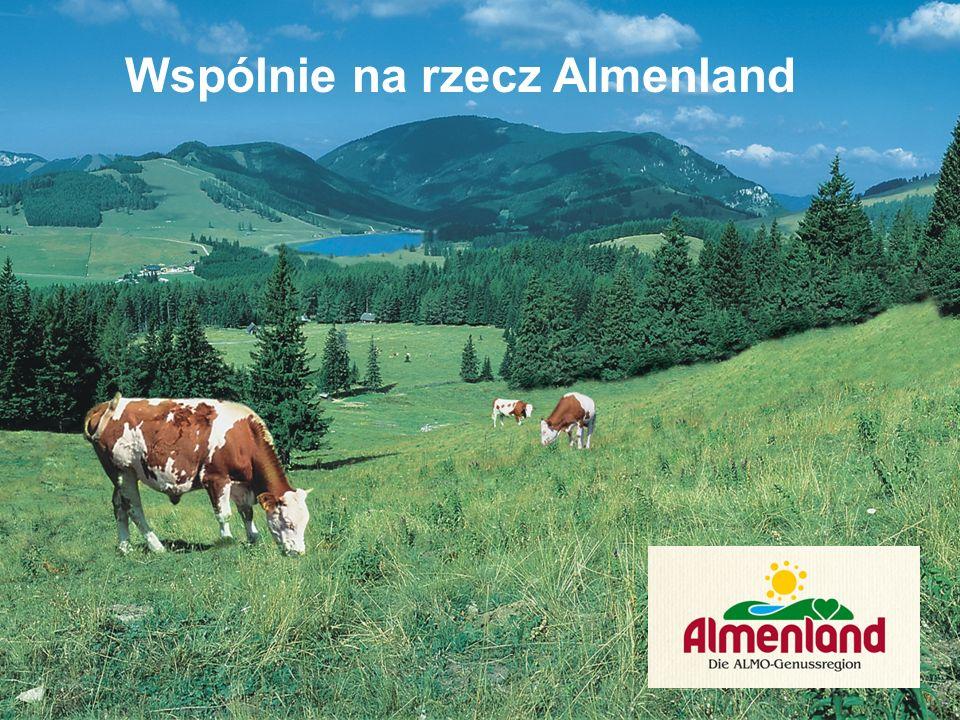 Wspólnie na rzecz Almenland