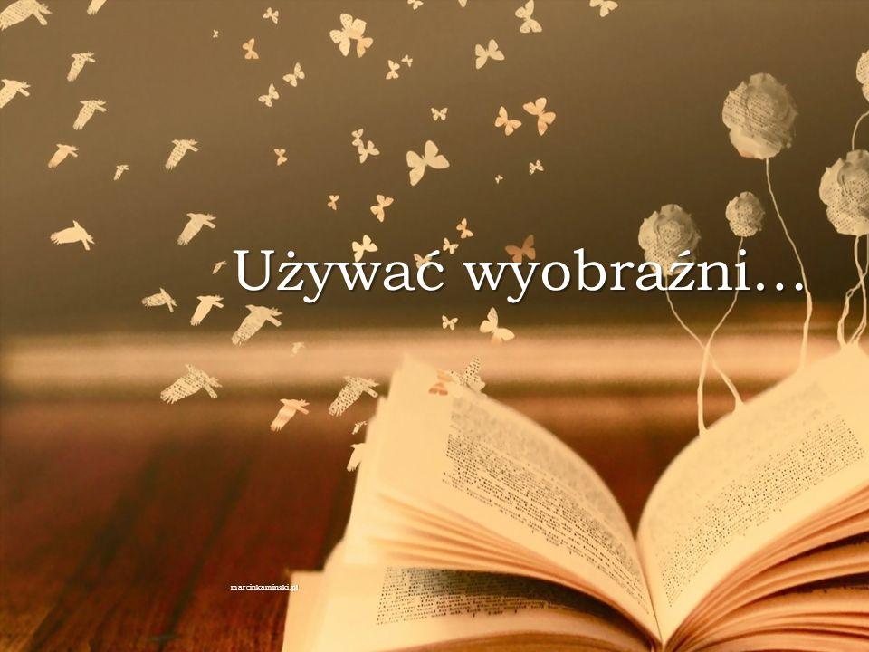 Odczuwac emocje… pytamy.wp.pl
