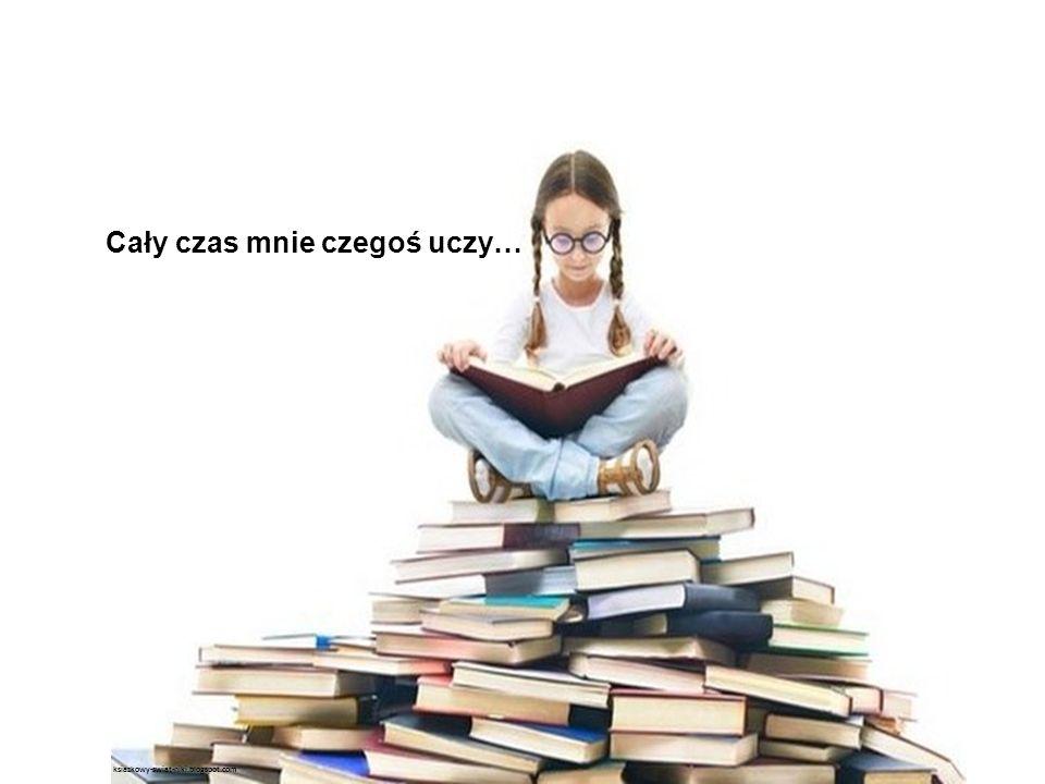 Używać wyobraźni… marcinkaminski.pl