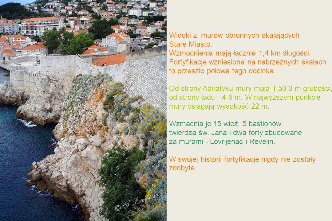 Muzyka : Mišo Kovač – Dalmacija u mom oku