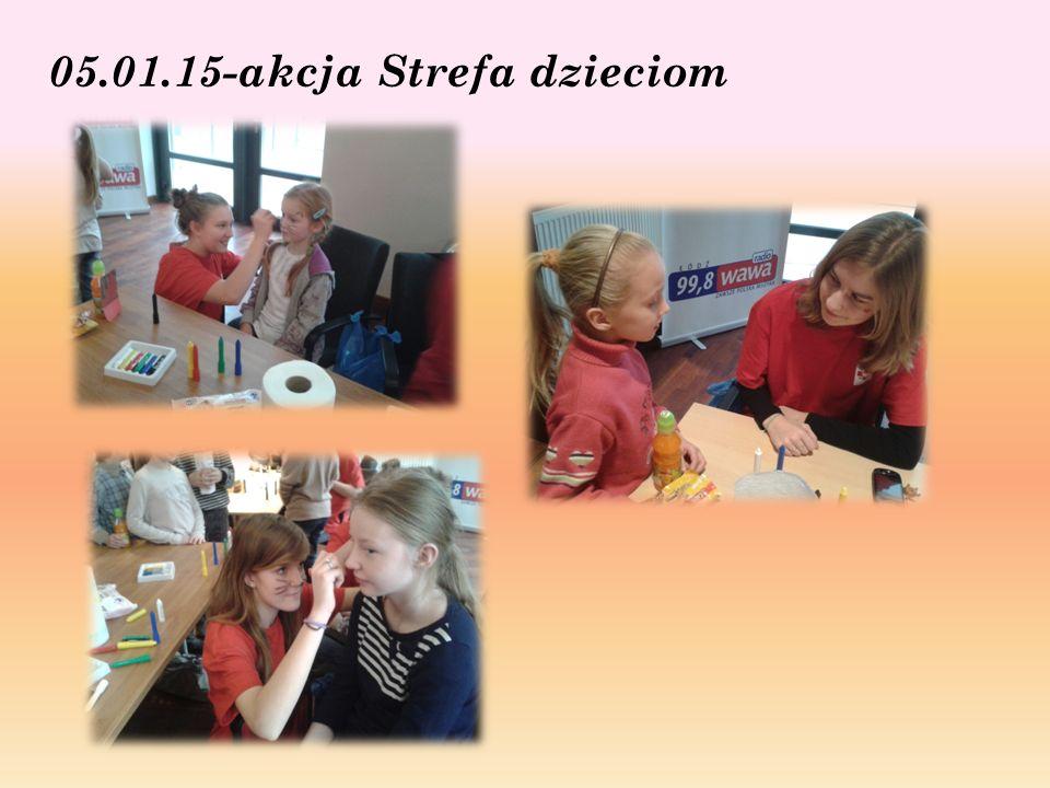 05.01.15-akcja Strefa dzieciom