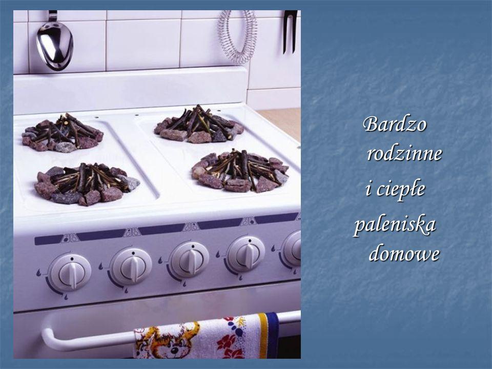 2 w 1 - zmywanie i kąpiel