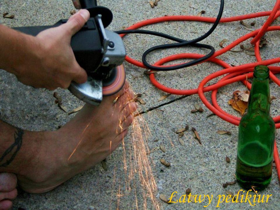 Jak samodzielnie wykonać transformator i zastosowć go do spawania