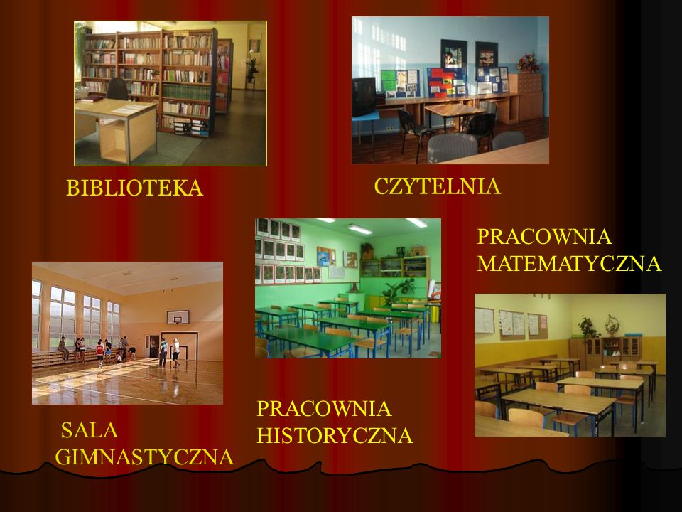 W roku 2010 podczas VIII Łódzkich Targów Edukacyjnych otrzymaliśmy II Nagrodę w konkursie na najlepsze stoisko targowe.
