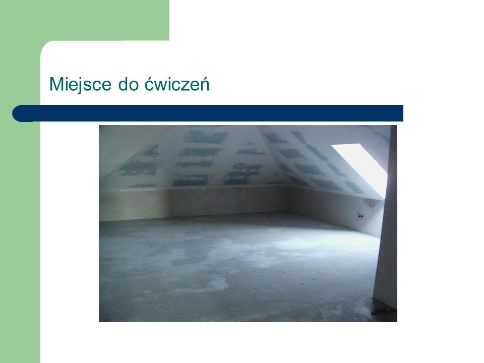 Ławka regulowana ze stojakami z asekuracją MS-L011