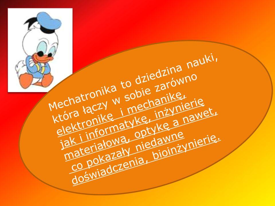 - Państwowa Wyższa Szkoła Wschodnioeuropejska w Przemyślu, - Państwowa Wyższa Szkoła Zawodowa im.