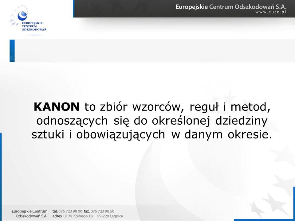 Wniosek Niniejszym, na mocy Ustawy z dnia 6 listopada 2008 r.
