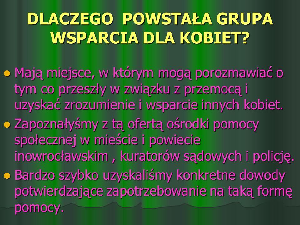 Nasze wspomnienia Grupa I – czerwiec 2005r.Grupa II – czerwiec 2006r.