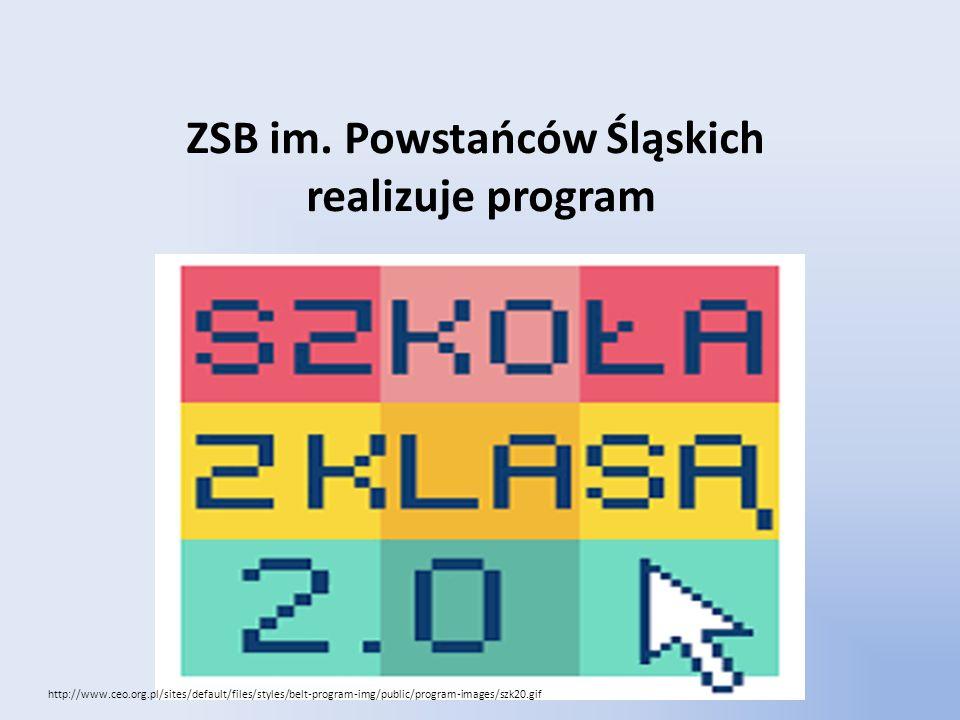 ZSB im. Powstańców Śląskich realizuje program http://www.ceo.org.pl/sites/default/files/styles/belt-program-img/public/program-images/szk20.gif