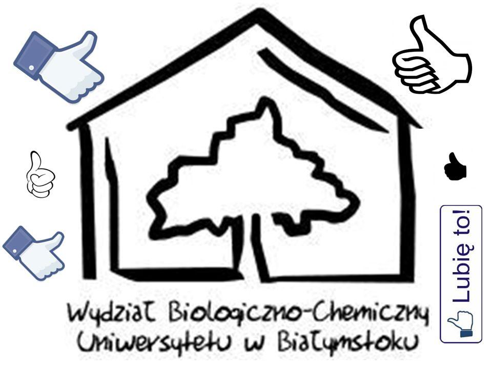 """W zeszły piątek (20.03.2015r.) klasa II """"B o profilu biologiczno-chemicznym uczestniczyła w Dniach Otwartych Instytutu Biologii w Białymstoku."""
