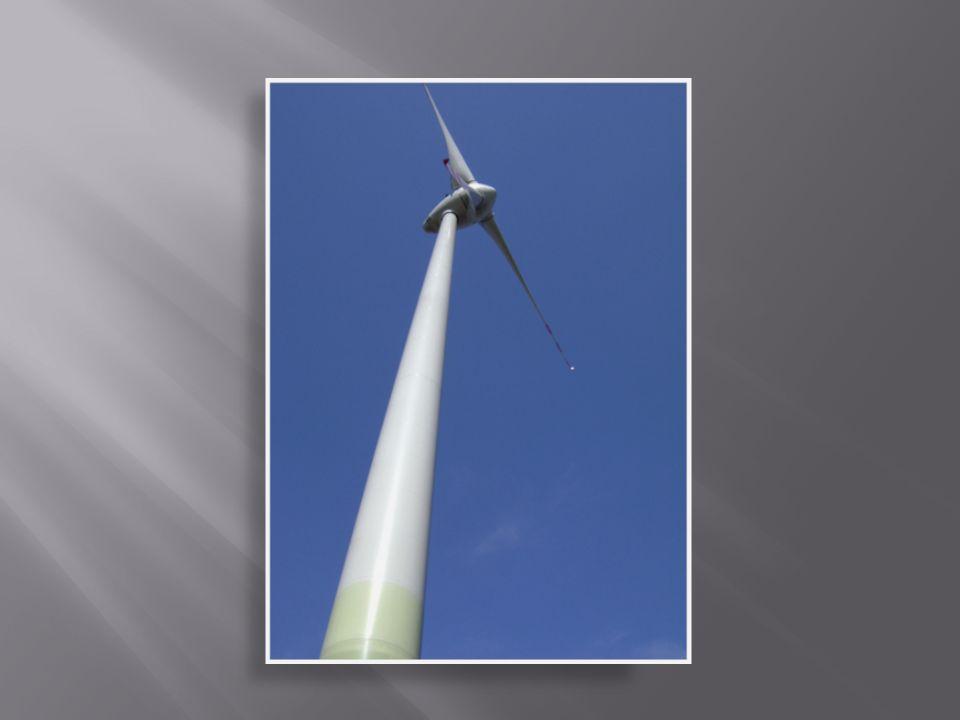 Ustawianie pier ś cienia do mocowania wie ż turbozespołów oraz wykonywanie zbrojenia fundamentów.