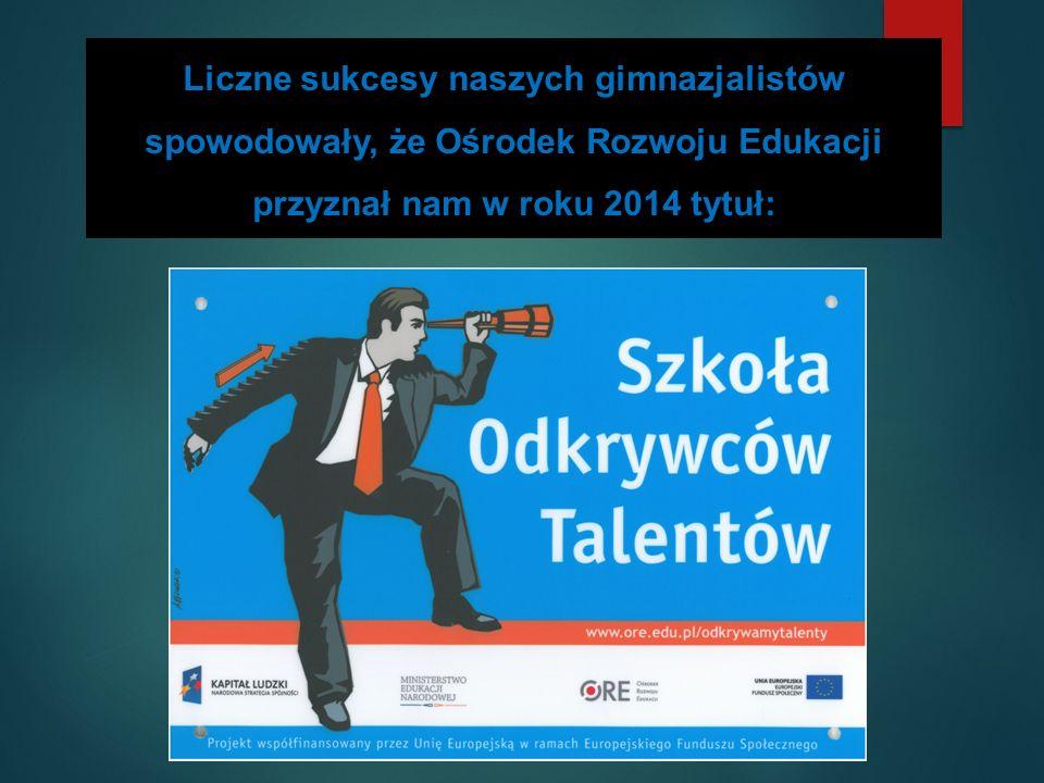 3. miejsce Justyny Cieślak w zawodach Wojewódzkiej Młodzieżowej Ligi Bilardowej 3.