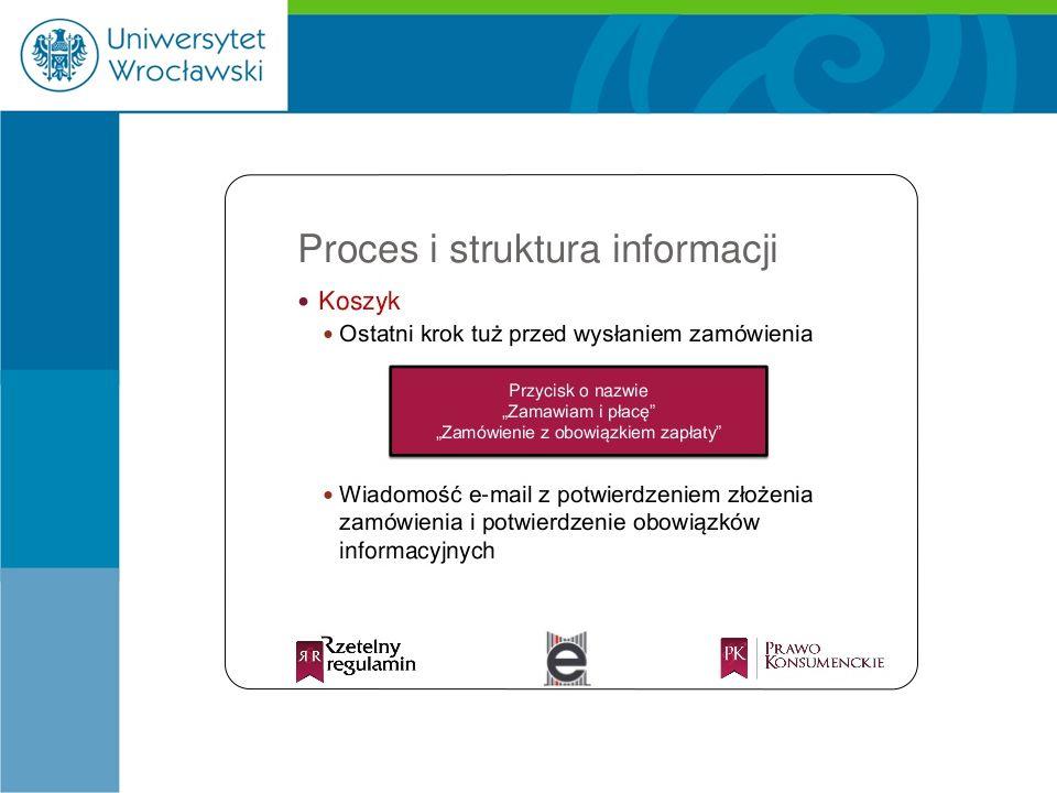 Nieuczciwymi praktykami rynkowymi w każdych okolicznościach są następujące praktyki rynkowe wprowadzające w błąd: -Informacja o zobowiązaniu się przedsiębiorcy do przestrzegania kodeksu dobrych praktyk, jeżeli nie jest to prawdą -Posługiwanie się certyfikatem nie mając do tego uprawnienia -Twierdzenie, że kodeks dobrych praktyk został zatwierdzony przez organ publiczny lub inny -Twierdzenie, że uzyskało się uprawnienie -Praktyki lub produkt zostały zaaprobowane przed odpowiedni organ