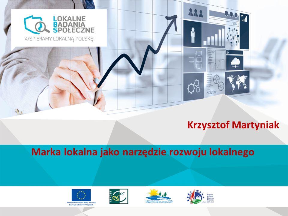 ZASADY KONSTRUOWANIA MAREK SZACUNEK WIEDZA WYRÓŻNIALNOŚĆ · cele · zaplecze · korzenie · tożsamość · kapitał · wizerunek · zasięg (zakres) · benefity · zapotrzebowanie (segmentacja rynku na potrzeby Marki) · pozycjonowanie ZAPOTRZEBOWANIE