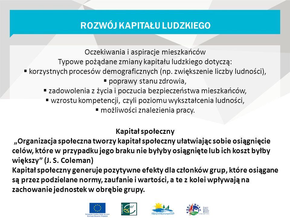 Dane kontaktowe KONTAKT: KRZYSZTOF MARTYNIAK tel. kom. 501-531-802 e-mail: martyniakk@is.uw.edu.pl