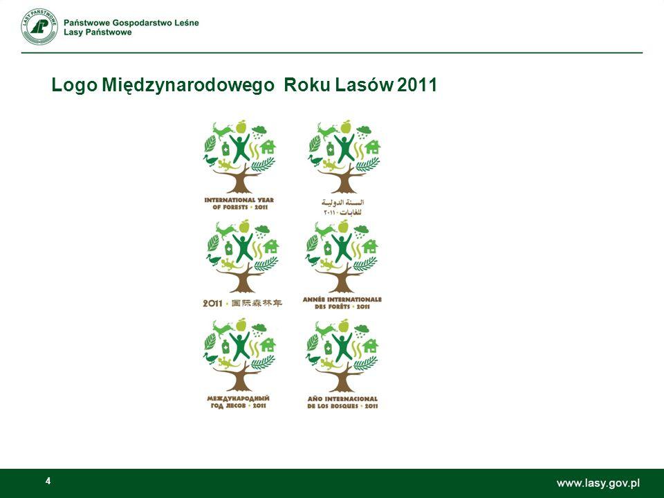 25 Koncepcja obchodów Międzynarodowego Roku Lasów w Polsce Materiały i gadżety zawierające główne przesłania (key messages) : Krótkie filmy przekazujący główne przesłania do umieszczenia na kanale filmowym youtube.