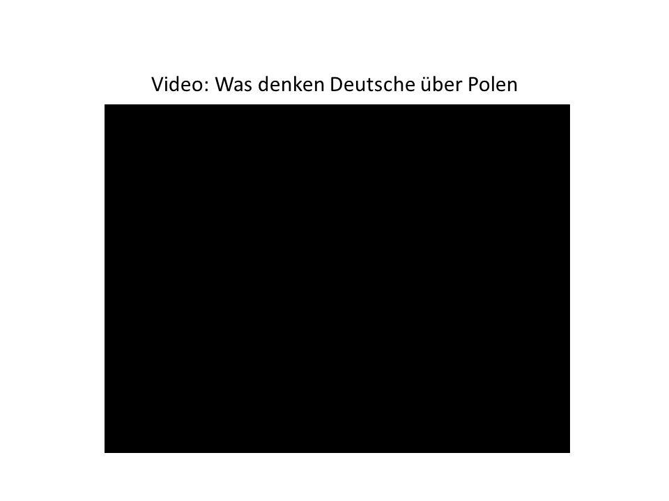 3. Kurzfilme zu Polen & WJT & Krakau (auf Schwarzbild einmal klicken zum Abspielen) Video: Steffen Möller