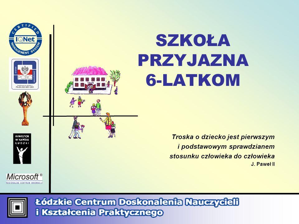 Uwarunkowania prawne Ustawa z dnia 30 sierpnia 2013r.