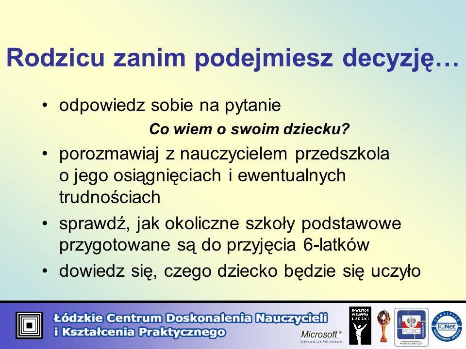 Źródła Ustawa z dnia 30 sierpnia 2013r.