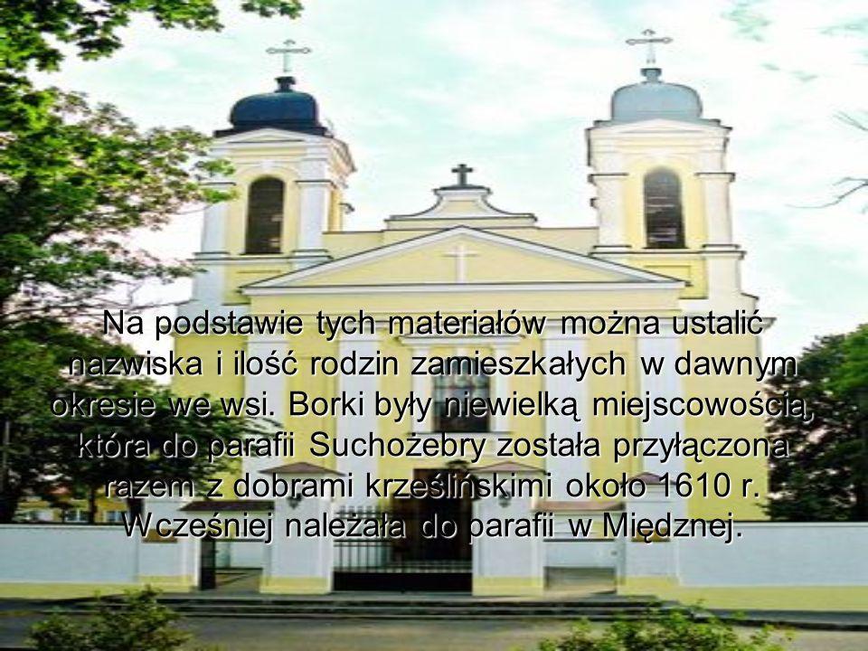 Moje Dane  Radosław Dorosz  Kl. V  Niepubliczna Szkoła Podstawowa w Borkach Siedleckich