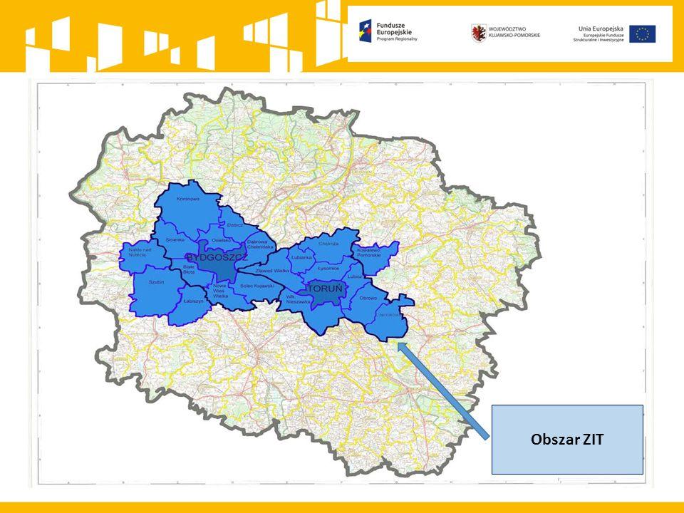 Działanie 2.1 Wysoka dostępność i jakość e-usług publicznych Rozpoczęcie naboru wniosków w 2016 r.:  III kwartał -Alokacja: 6 000 000 euro -Typ projektu: Wsparcie rozwoju elektronicznych usług publicznych OŚ PRIORYTETOWA 2 Cyfrowy region