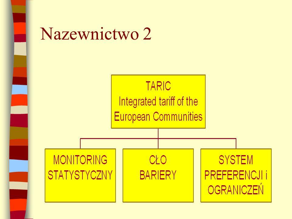 Zasady regulacji rynkowej n Brak ingerencji zewnętrznej - otwarty rynek obrotu n Ochrona ograniczona - rejestracja obrotu n Ochrona uzasadniona n Embargo