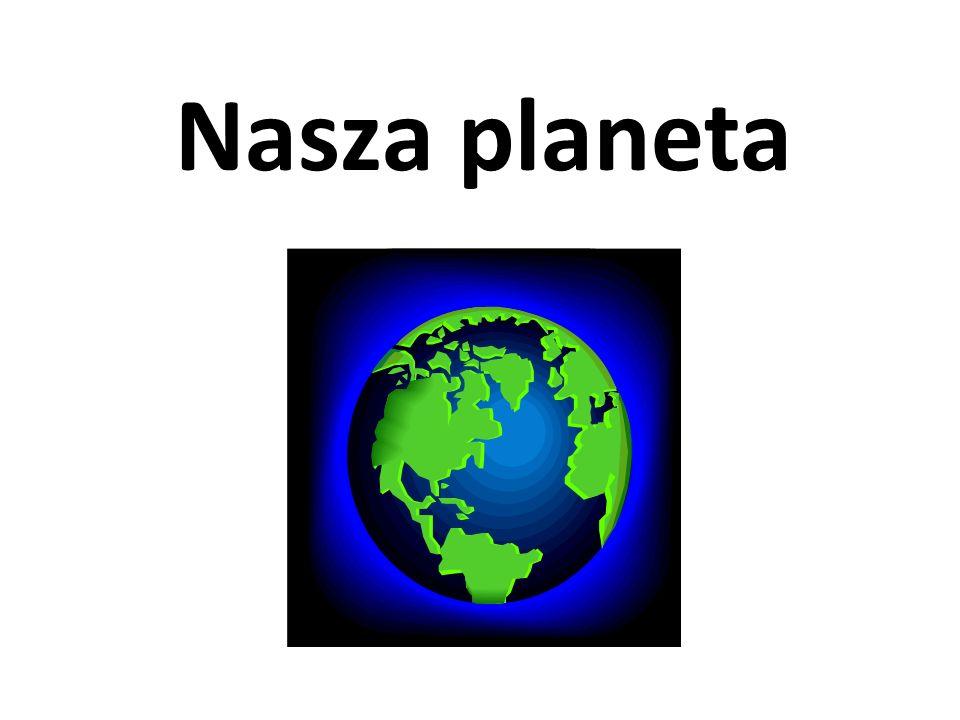 Ziemia uważana była za płaską płytę pływającą po oceanie.