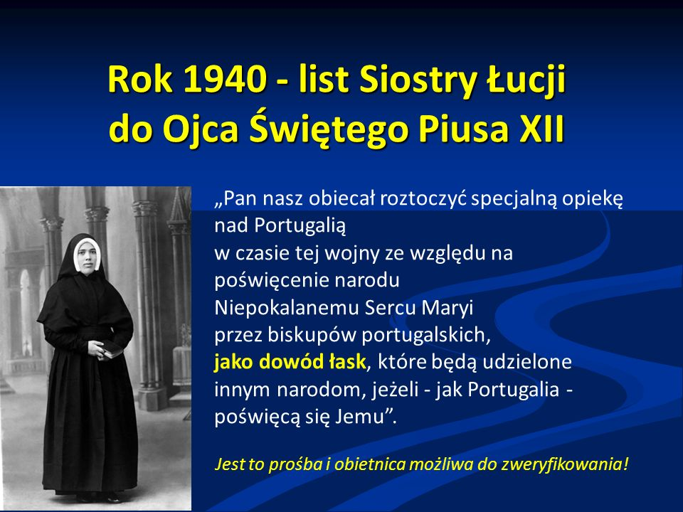 Lwów 01. 04. 1656 Śluby króla Jana Kazimierza w katedrze lwowskiej