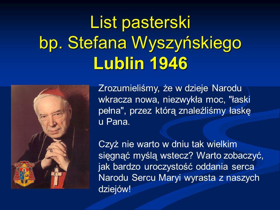 """Tak wiemy rządy króla Jana Kazimierza przypadły na owe straszne czasy """"potopu , który Polskę pogrążył w bezdeń upadku."""