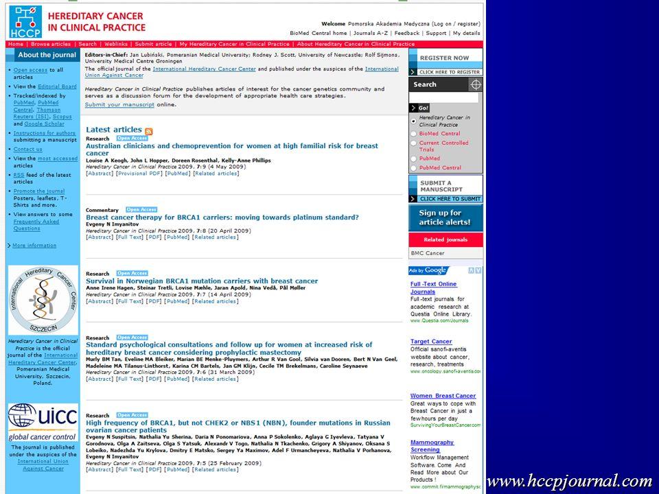 www.hccpjournal.com