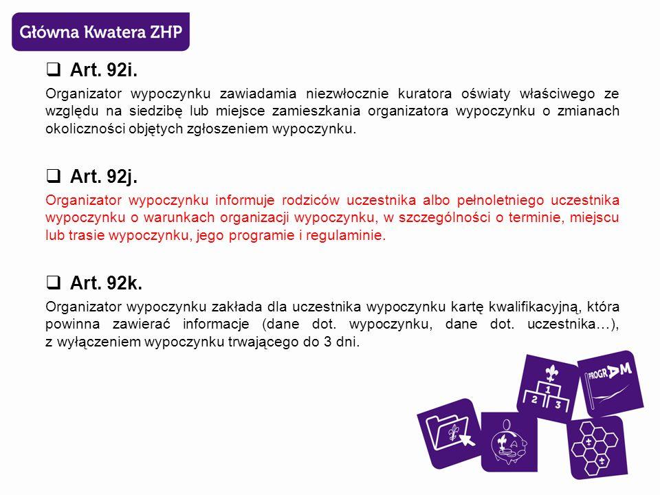  Art. 92i.