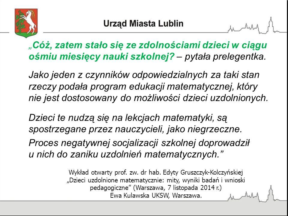 Reforma programowa i organizacji kształcenia z 2008r.