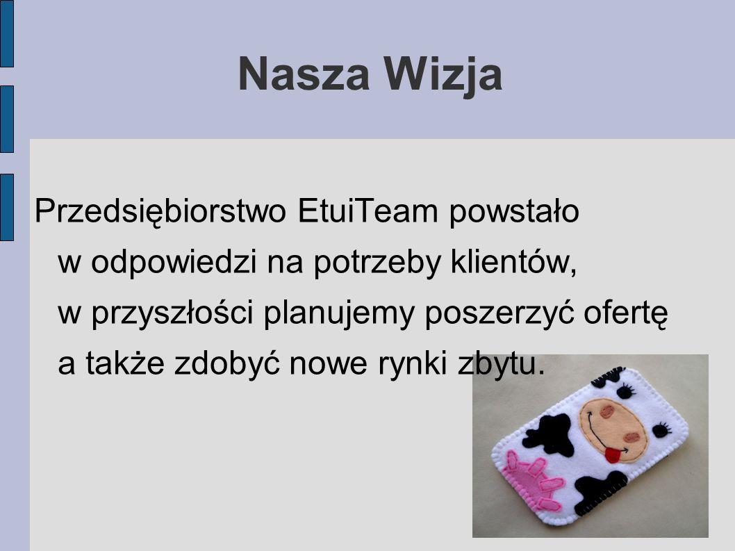 Jesteśmy uczniami Technikum Kształtowania Środowiska w Zespole Szkół Nr 2 w Szczecinie.