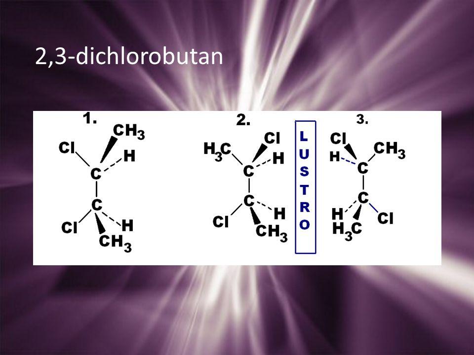 hjhtyj 2,3-dichlorobutan