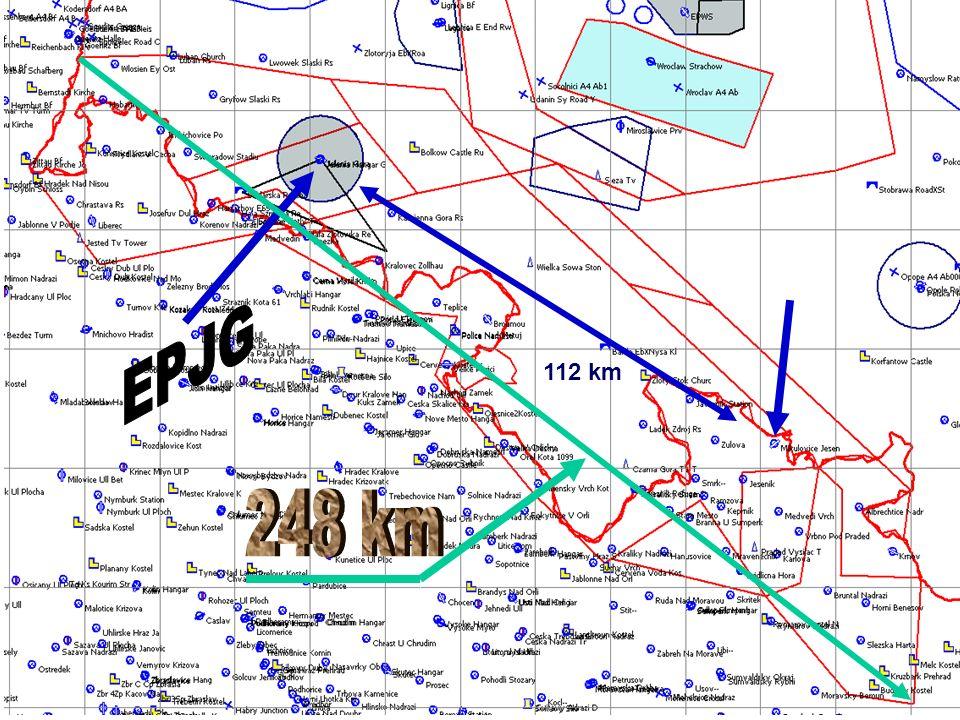 @ Sławomir Panasiuk Żar 2010 112 km