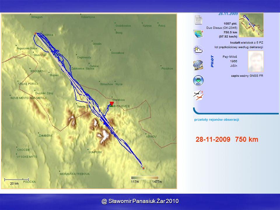 28-11-2009 750 km