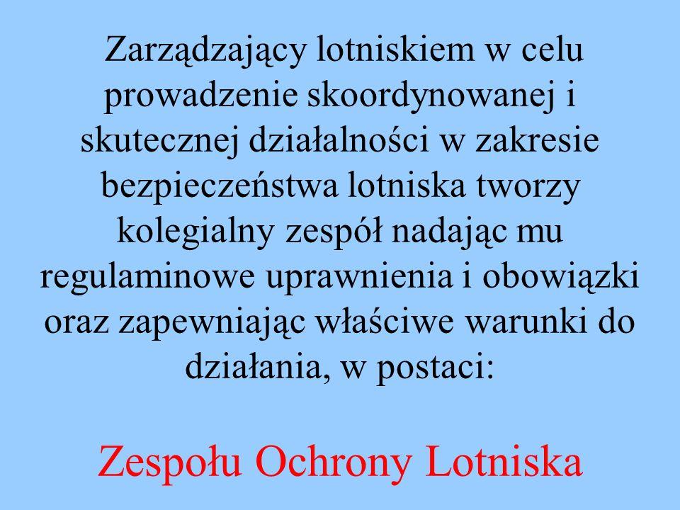 Siły zabezpieczenia ratowniczego i medycznego  pracownicy Pogotowia Ratunkowego ( wg decyzji dyspozytora Wojewódzkiego Pogotowia Ratunkowego )  funkcjonariusze Państwowej Straży Pożarnej ( wg dyspozycji oficera dyżurnego KW PSP )