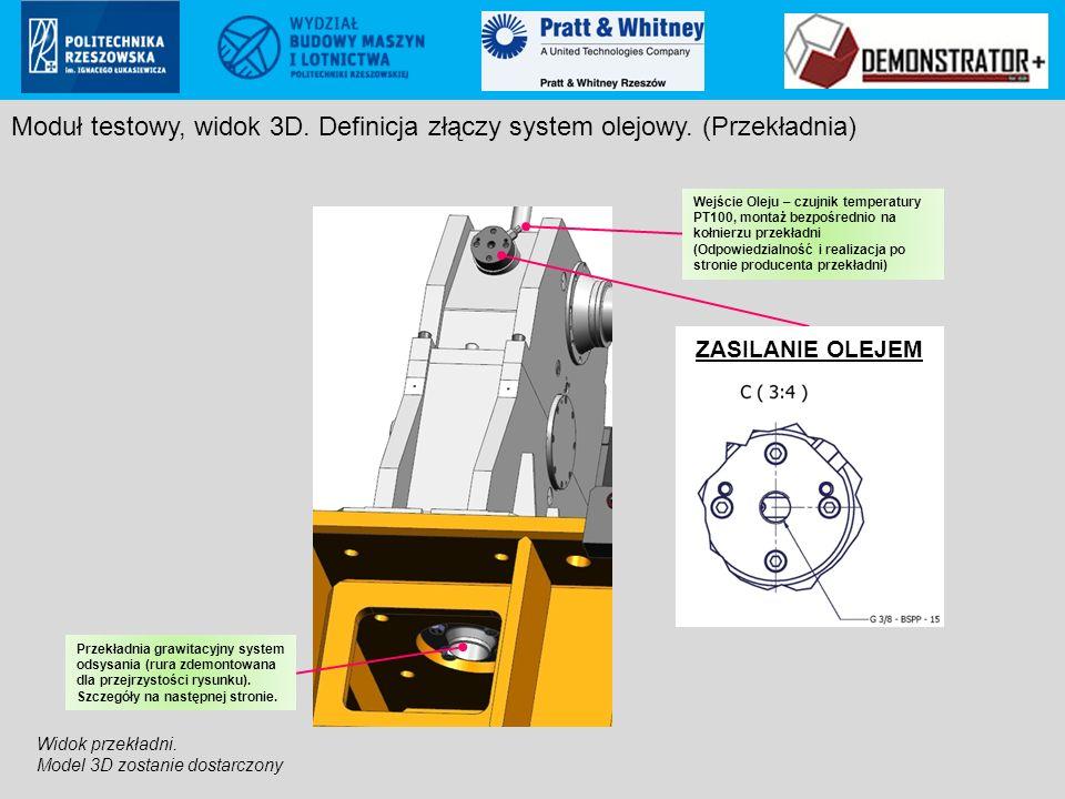 Pratt & Whitney Rzeszów S.A..