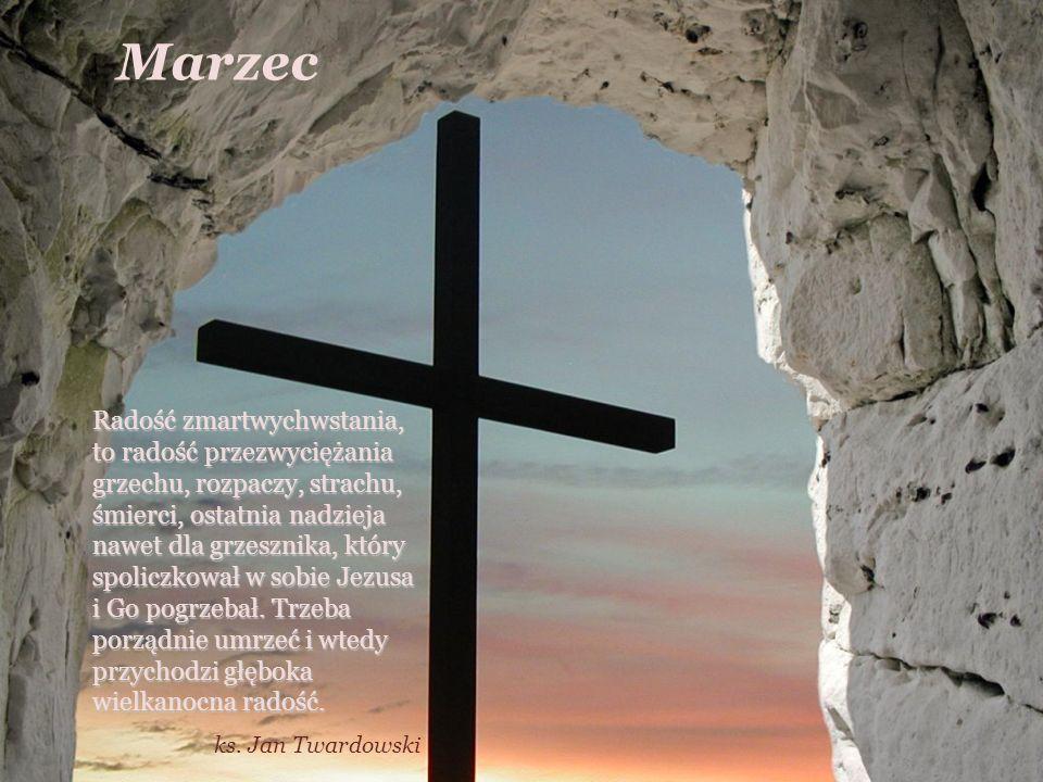 Ofiarowanie Pańskie uczy całkowitego ofiarowania Bogu samego siebie, kogoś najdroższego i wszystkiego, co wydaje się, że jest dla nas najważniejsze.