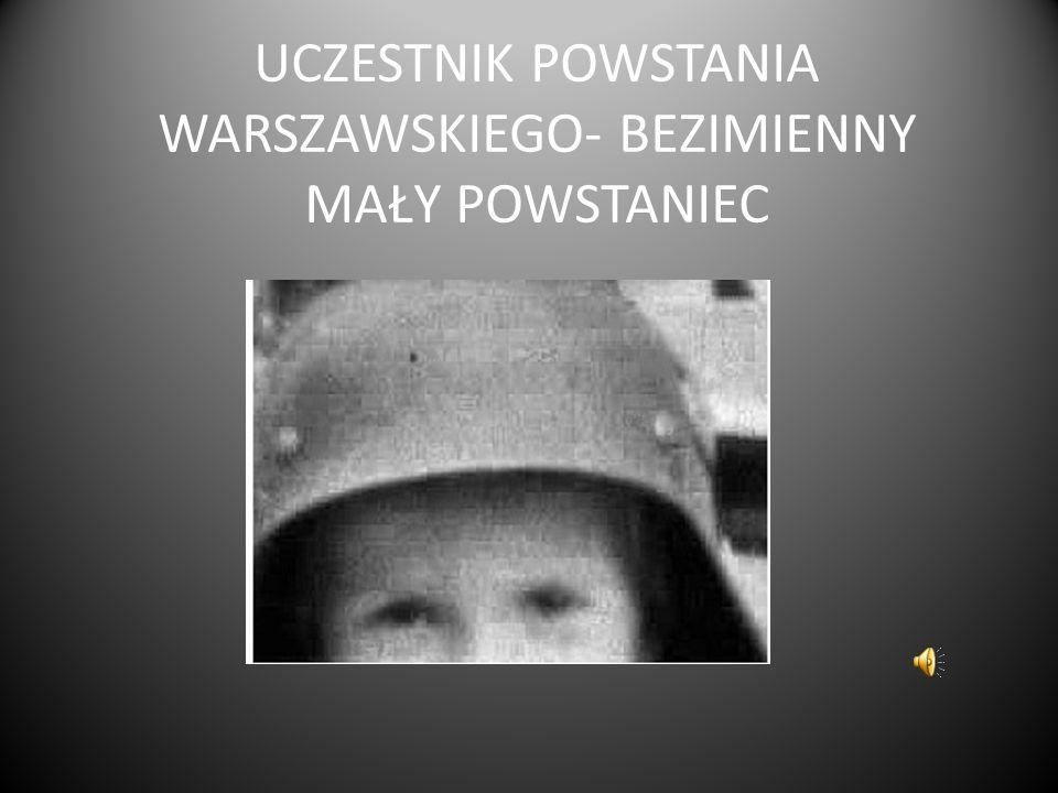 """Zdjęcie: Marian Grabski """"Wyrwa Marian Grabski """"Wyrwa Mapy google Czasem staliśmy na czatach…."""
