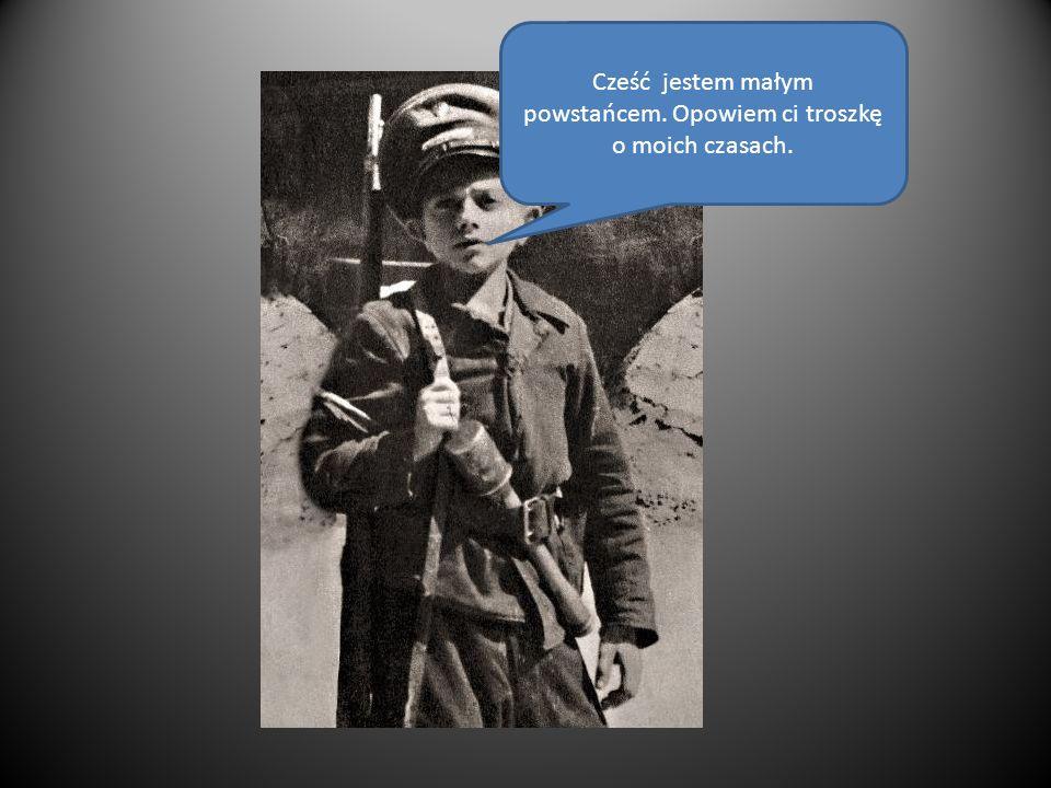 """13 sierpnia 1944; zdjęcie: Joachim Joachimczyk """"Joachim Joachim Joachimczyk """"Joachim Byliśmy łącznikami, którzy tu akurat przyłapani zostali na grze w warcaby…."""