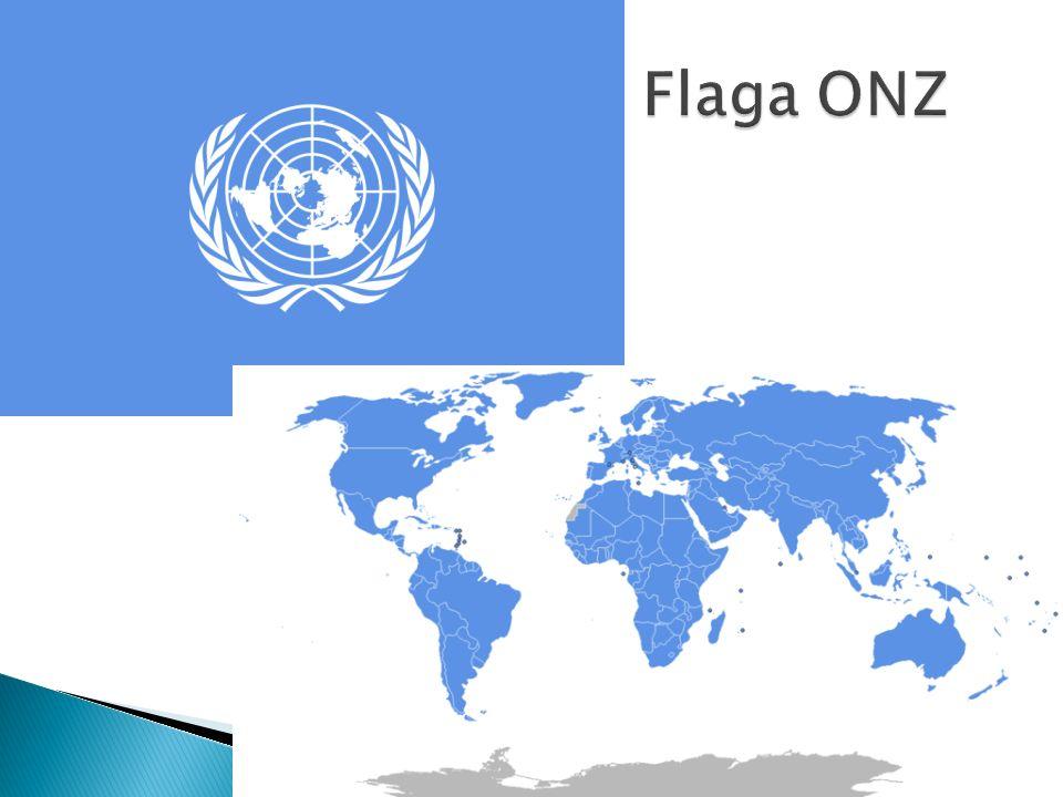 Język urzędowy: arabski, angielski, francuski, chiński, rosyjski, hiszpański Siedziba Nowy Jork Członkowie 192 państw Sekretarz generalny Ban Ki-moon z Korei Utworzenie 26 czerwca 1945 postanowienia konferencji z San Francisco ratyfikowało pięciu przyszłych stałych członków Rady Bezpieczeństwa - Chiny, Francja, ZSRR, Wielka Brytania i USA