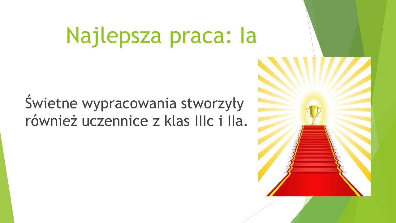 W.Masny, O. Cepok, K.