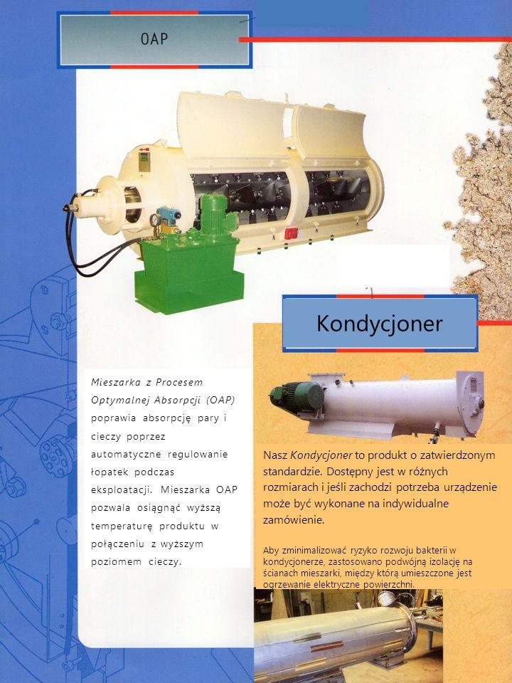 J ednym z najbardziej znanych urządzeń PTN jest BOA Compactor.