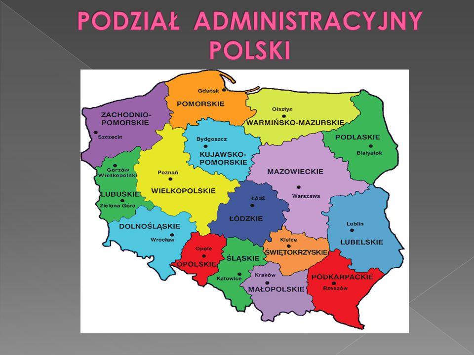 Małopolska – kraina historyczna Polski, obejmująca obecnie południowo- wschodnią część kraju, w górnym i częściowo środkowym dorzeczu Wisły oraz w dorzeczu górnej Warty; dzielnica historyczna Polski.