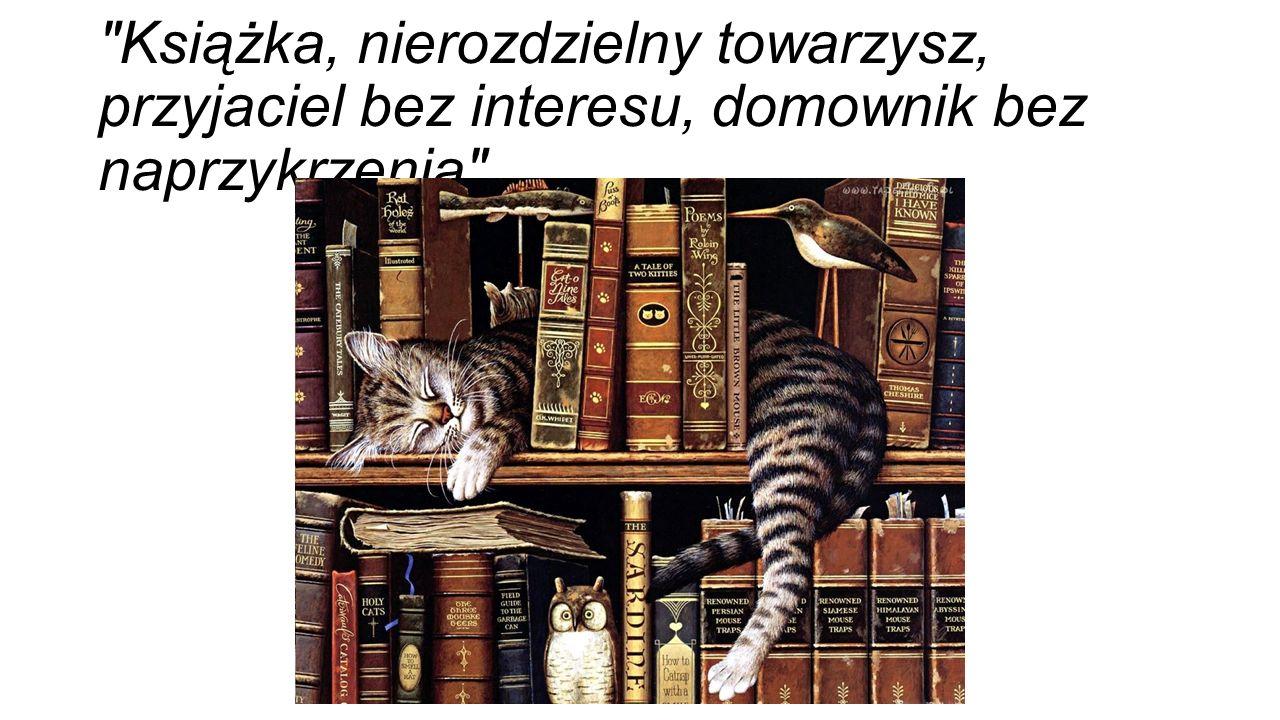 Tworzeniu wielu ksiąg nie ma końca .