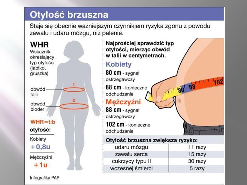 Karnityna  W połączeniu z ćwiczeniami i wysiłkiem fizycznym przyspiesza spalanie tłuszczów i przebudowę tkanki tłuszczowej