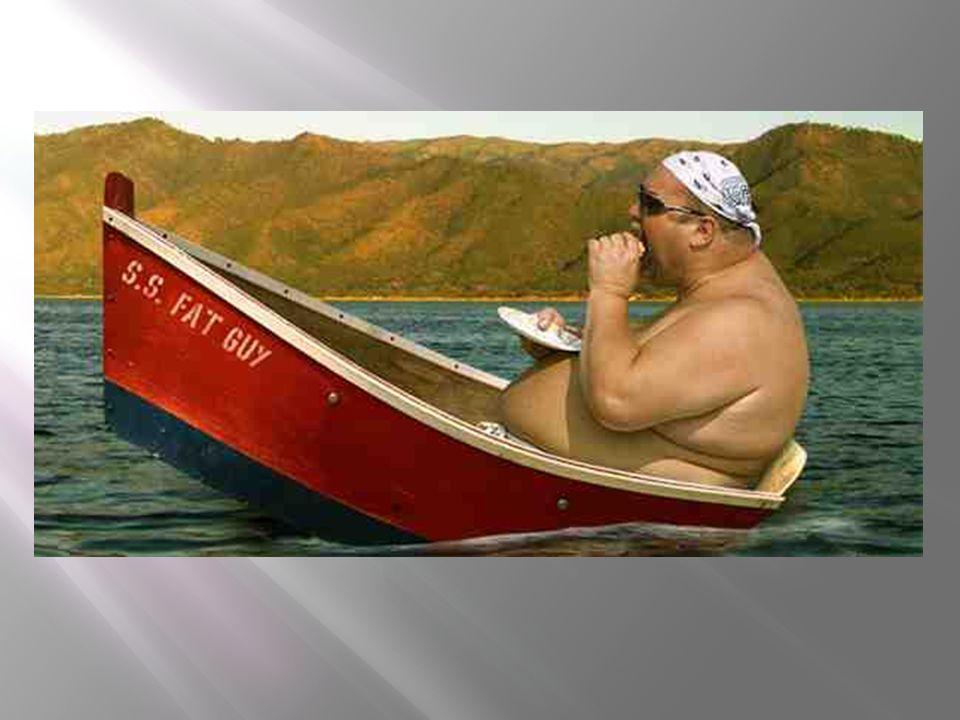 Kandydaci do lipolizy  Osoby które pragną się pozbyć skupisk nadmiernie nagromadzonego tłuszczu ( podbródek, brzuch, boczne powierzchnie ud)  BMI<30  Osoby po dietach odchudzających ( masa ciała na stałym poziomie od co najmniej 6 miesięcy)